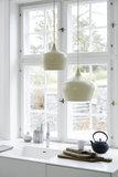 Frandsen Cohen Hanglamp Koper ø25cm_