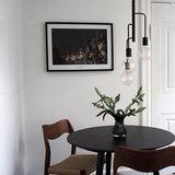 Frandsen Cool Chandelier Hanglamp_