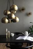 Frandsen Ball Multi Hanglamp_