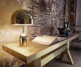 Bell Table Light_