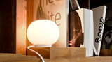Flos Mini Glo-Ball Table_