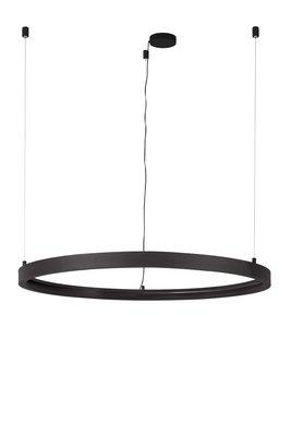 Magnetic Ring 90cm + Spots