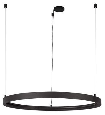 Magnetic Ring 120cm + Spots