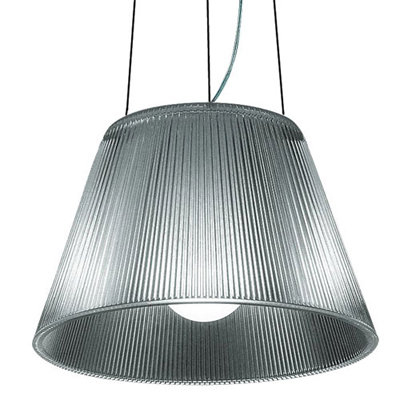 Flos Romeo Moon Suspension 1