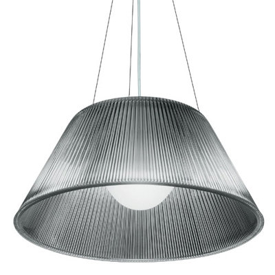 Flos Romeo Moon Suspension 2