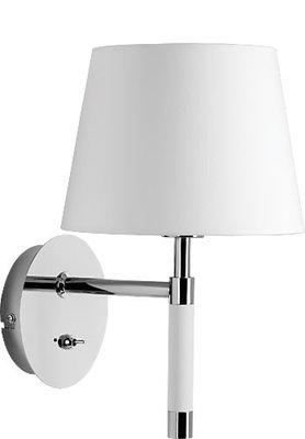 Frandsen Venice Wandlamp