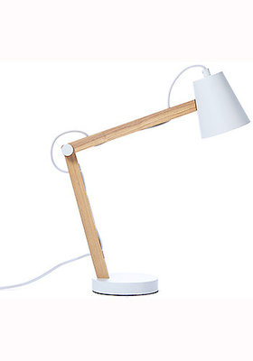 Frandsen Play Bureaulamp