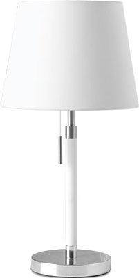 Frandsen Venice Tafellamp
