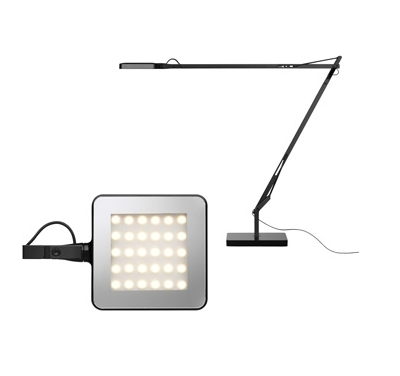 Flos Kelvin LED Base