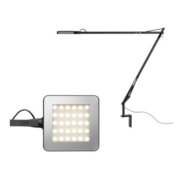Flos Kelvin LED Wall