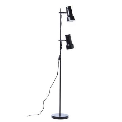 Frandsen Klassik Vloerlamp