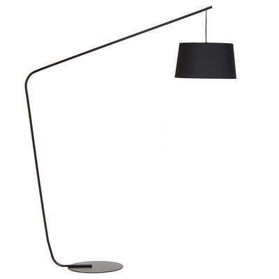 Frandsen Lobby Vloerlamp