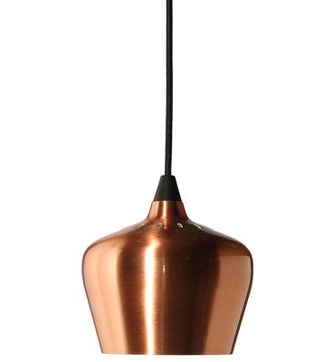 Frandsen Cohen Hanglamp Koper ø16cm