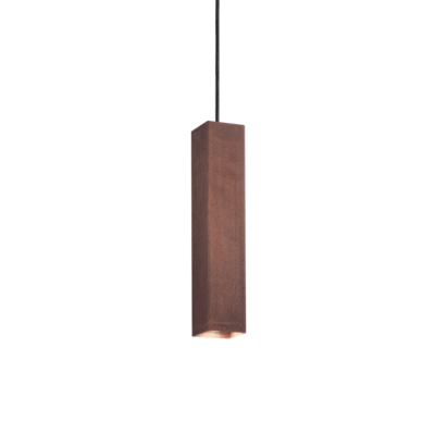 Bloc Hanglamp