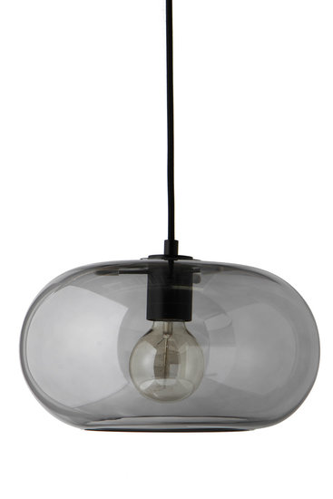 Frandsen Kobe Hanglamp