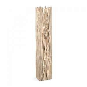 timber collectie