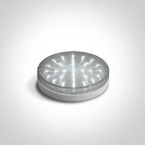 1,5W GX53 LED DL