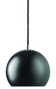 Frandsen Ball Hanglamp Matt