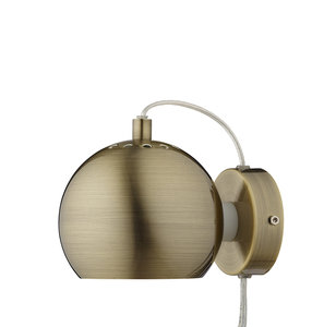 Frandsen Ball Wandlamp Exclusive